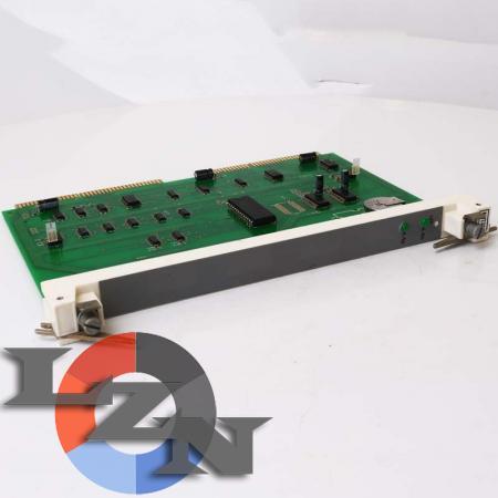 Модуль памяти контроллера РЕМИКОНТ МП3 - фото №1