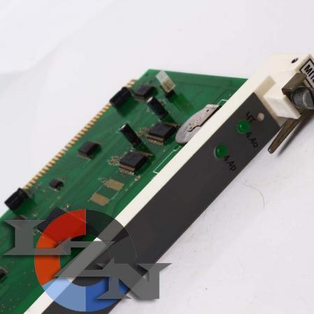 Модуль памяти контроллера РЕМИКОНТ МП3 - фото №3