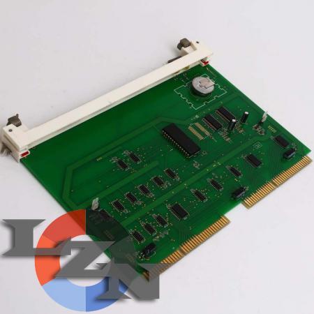 Модуль памяти контроллера РЕМИКОНТ МП3 - фото №4