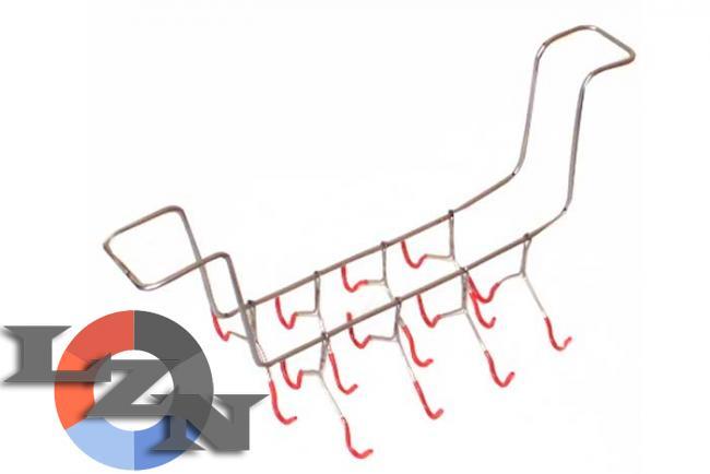 Подвески для ультразвуковых моек УЗМ - фото