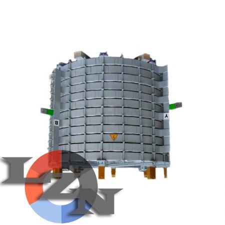 Реактор токоограничивающий РТСТ-0,38-630-0,015 - фото