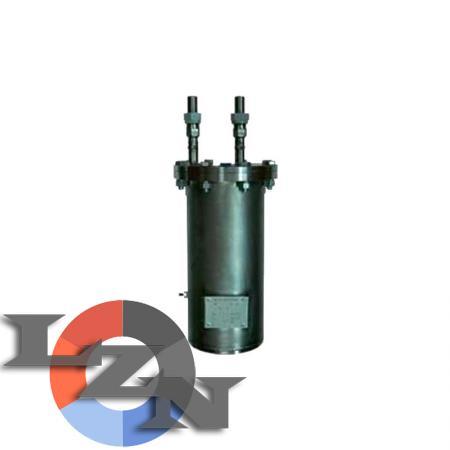 Выносной теплообменник ВТ-45К (для воды) - фото